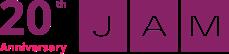 Jam Recruitment Logo