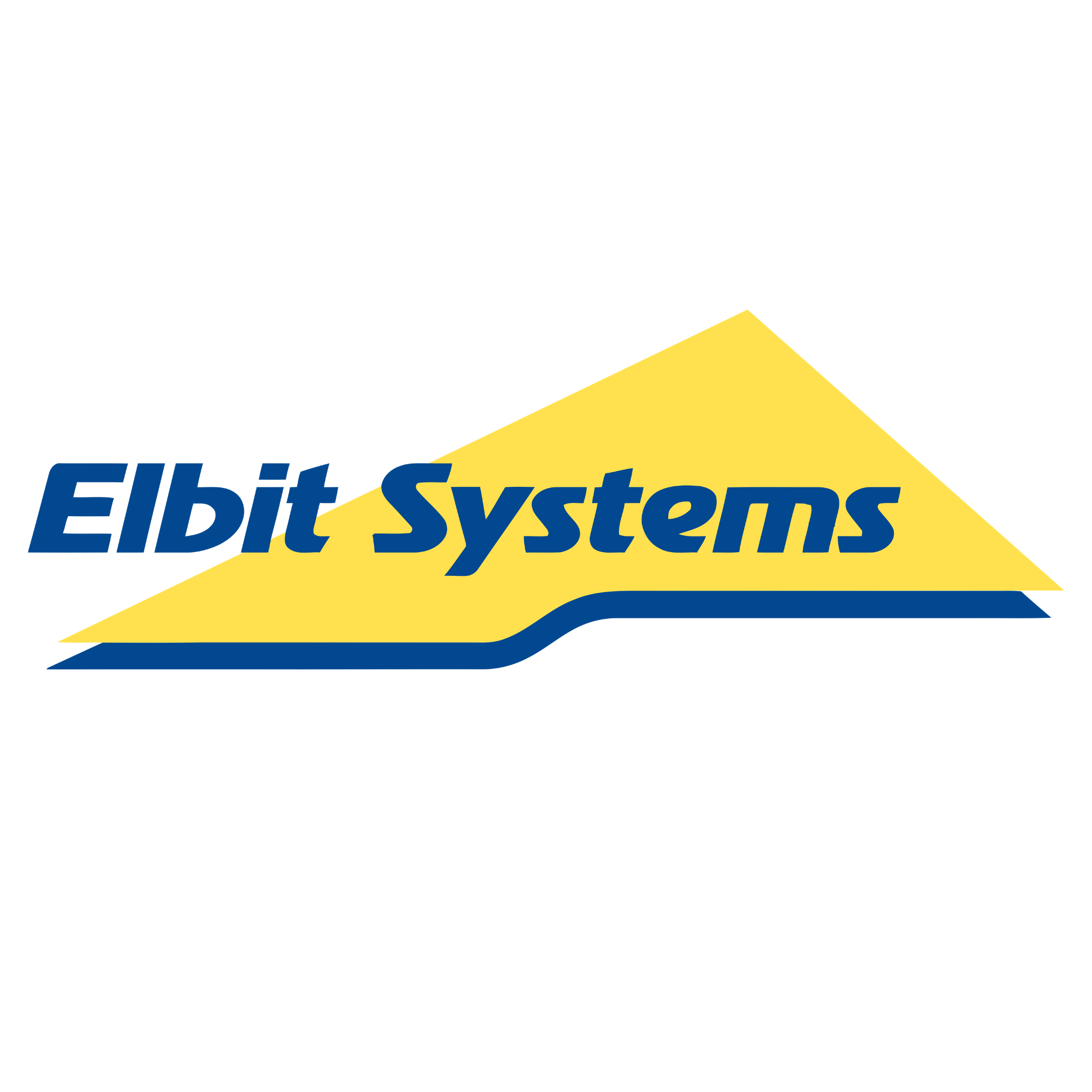 Elbit Systems logo